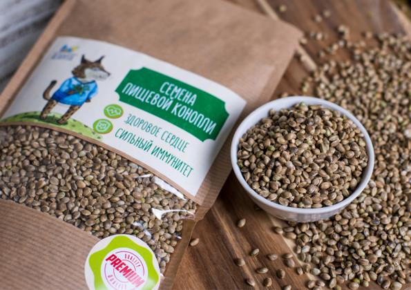 Как убрать семена с конопли выращивание и хранение конопли